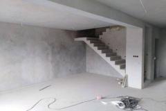 galeria66
